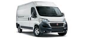 Fiat Ducato Italy Italian Technology In Its Best Fashion As The Fiat Ducato