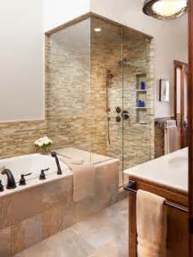 Nice Bathroom Ideas Nice Bathroom Beautiful Homes Design