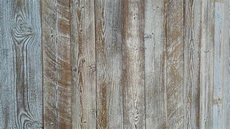 shabby chic painted pine ecodesignwood reclaimed wood wall panels cladding designer