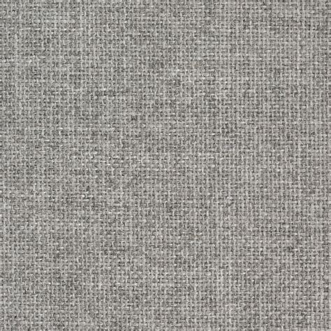 pattern gray fabric fr701 174 guilford of maine