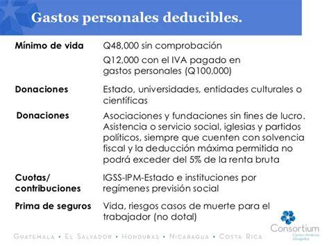 ley del isr guatemala actualizada al decreto 4 2012 ley del iva guatemala upcomingcarshq com