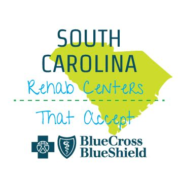 Detox Centers In South Carolina by Rehab Centers That Accept Bcbs Insurance In South Carolina