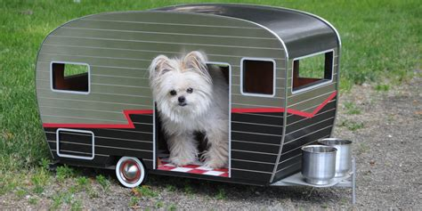 dog house canada contact us send inquiry dog houses canada