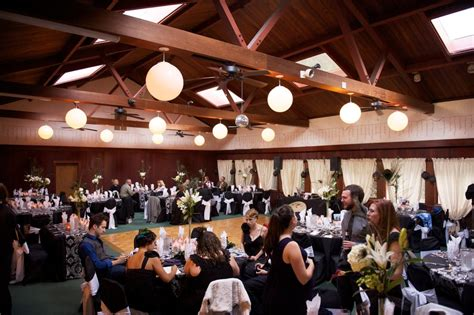 affordable wedding venues sf bay area city forest lodge closed 23 photos 21 reviews