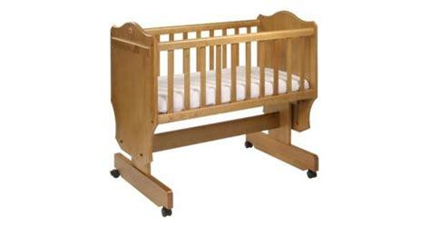 custom made crib mattress custom made mattress to fit boori matilda crib