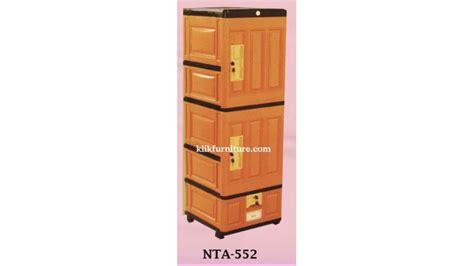 Napoly Plastik Container Plastik Napoly Tipe Nta 552 Harga Murah Hanya