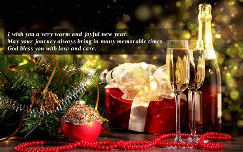merry christmas cartoon funny santa claus gif   whatsapp story