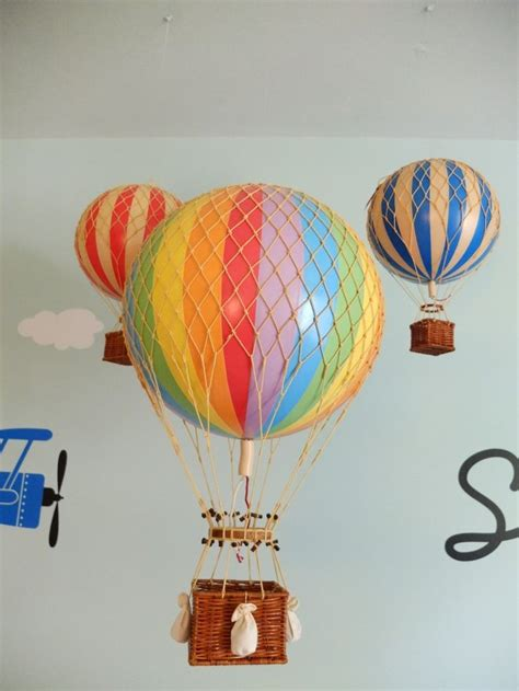 hot air balloon themed bedroom air balloon themed bedroom 28 images decorating theme bedrooms maries manor hot