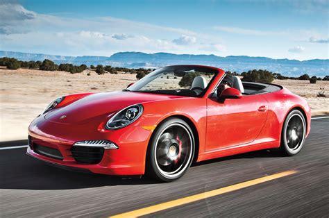 Porsche Carrera Price 2013 by 2013 Porsche 911 Carrera S Release Date Specs Price Html