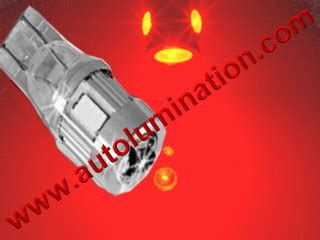Lu Led Osram 9 Watt canbus bulb out warning fix led bulbs for bmw audi dodge chrysler mercedes vw volvo