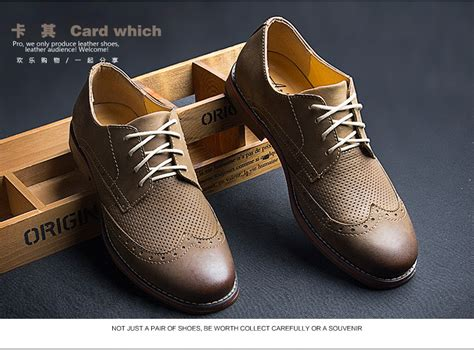 model sepatubaru best shoes brand for images