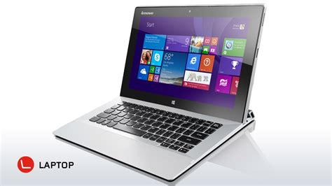 Laptop Lenovo Miix lenovo miix 2 11 notebookcheck net external reviews