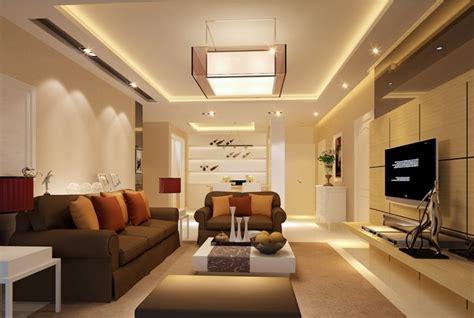 16 Interior Design Living Room Warm   hobbylobbys.info
