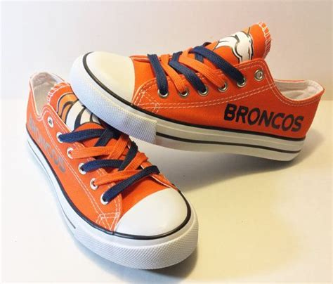 athletic shoes denver 331 best images about oklahoma sooners and denver broncos