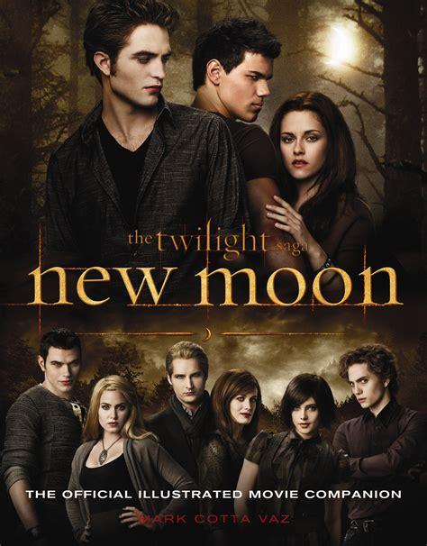 Twilight New Moon pics photos twilight new moon film wikipedia