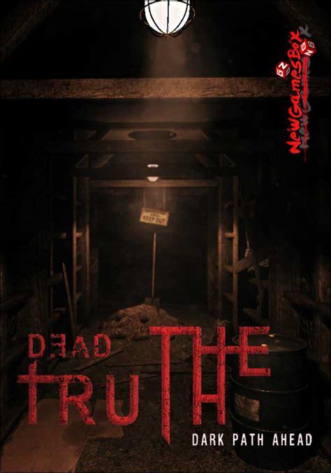after dark games full version free download deadtruth the dark path ahead free download full version