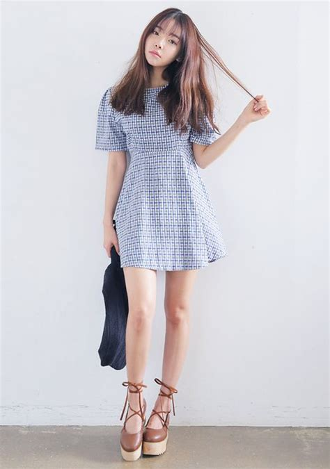 Fashion Korea 898 880 best korea fashion images on korean