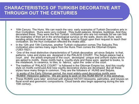 Ottoman Empire Essay by Essay Ottoman Empire Dissertationexperteninterview X Fc2