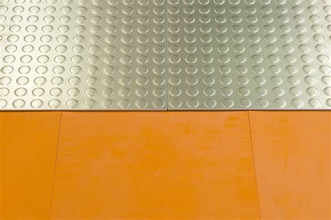 Commercial Rubber Flooring Commercial Rubber Flooring