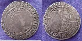 groat coins of henry viii british coins for sale
