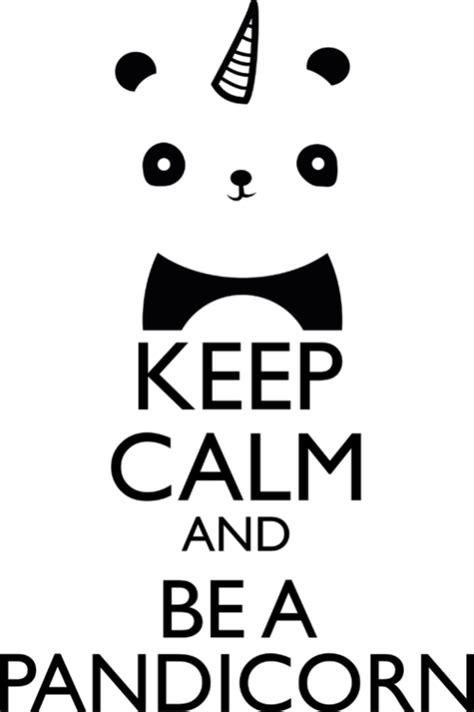 google images keep calm tumblr keep calm căutare google keep calm pinterest