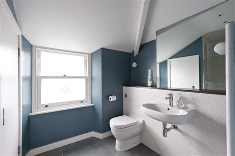 blue grey bathroom master bedroom paint color ideas bathroom contemporary