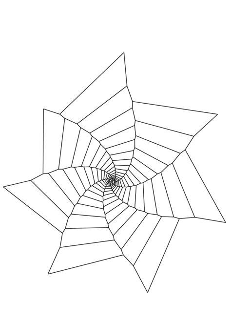 mathematical pattern png clipart fibonacci number 2d pattern