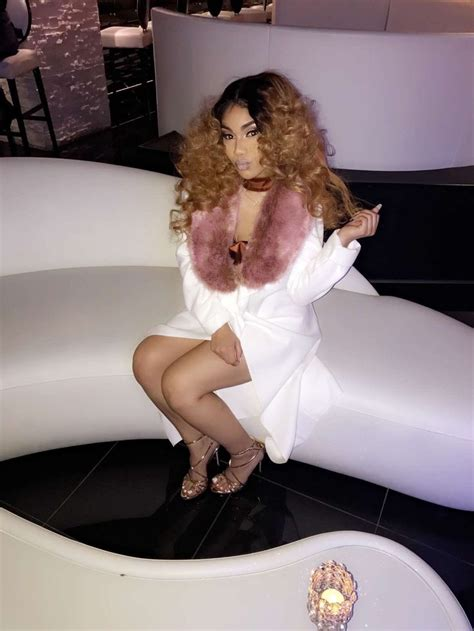 keisha the hair diva harlem ny instagram 17 best images about beauty on pinterest follow me