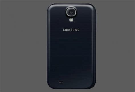 samsung mobile models samsung s4 mobile phone free 3d model fbx free3d