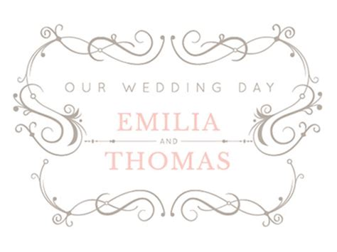 Wedding Slideshow Animation by Animated Wedding Powerpoint Templates Free Images