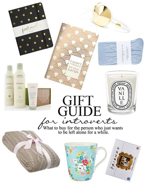 the thriving introvert embrace the gift of introversion and live the you were meant to live books gift guide 2014 gift ideas for introverts and homebodies