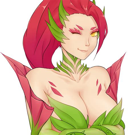 best lol chions league of legends zyra zyra lol wallpapers