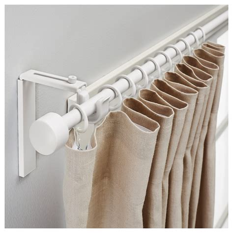 curtain mount ceiling mount track curtain rods curtain menzilperde net
