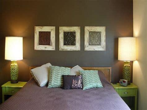 master bedroom and bathroom color schemes bedroom color schemes photos