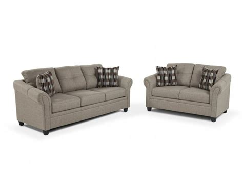 bob discount furniture living room sets pandora sofa loveseat sofa loveseat basement