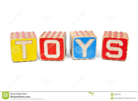 wood pattern and spelling toy vintage wooden blocks spelling toys stock image image