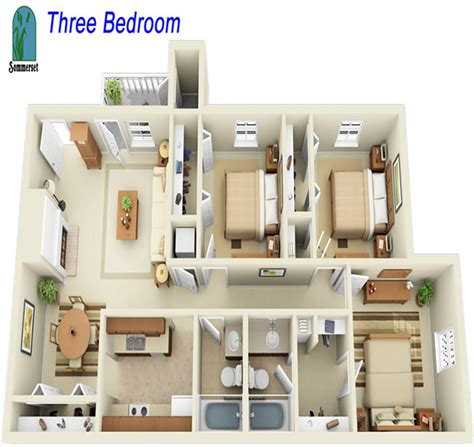 one bedroom apartments near lsu 1 bedroom apartments near lsu rooms