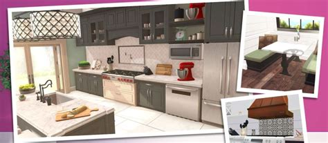 home design home cheats home design makeover ios guide tips cheats to become