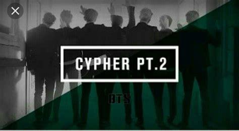 bts cypher pt 4 lyrics best bts cypher k pop amino