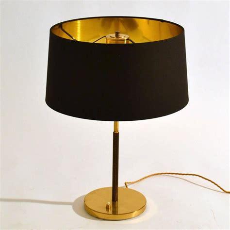 black and gold table l black and gold table arnhistoria com