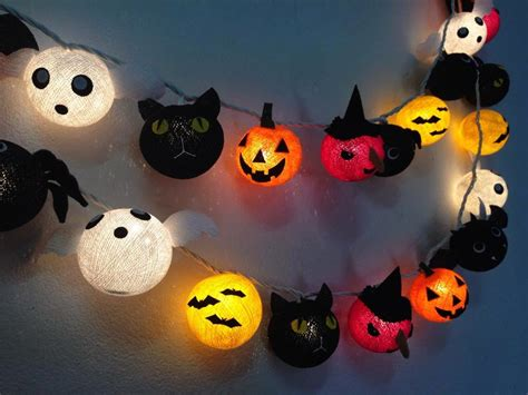 25 spooky etsy halloween decorations to get your home 25 spooky etsy halloween decorations to get your home