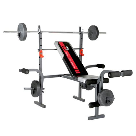 hummer weight buy hammer weight bench bermuda incl 25 kg weights