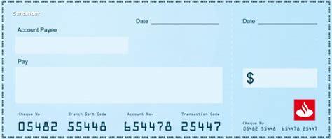imagenes de cheques en blanco para imprimir cheque en blanco para llenar newhairstylesformen2014 com