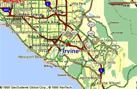 california map irvine irvine ca enjoyed being there