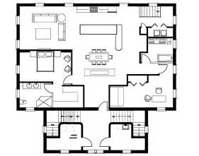 House Layout Design Principles by Feng Shui Apartment Shannon Stuntebeck Archinect