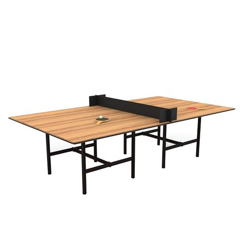 free ping pong table dan ping pong table breakout furniture apres furniture
