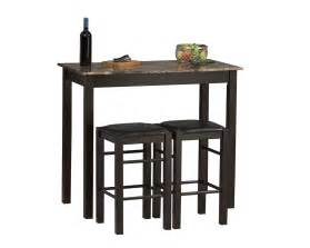 Kitchen Bistro Tables Small Kitchen Table Sets