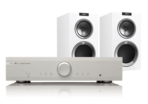 Kef Q100 Paket 7 1 2 Dolby Atmos Home Theater Speaker Sln Jbl Q B W Fo musical fidelity m3i kef r300 farbe schwarz walnuss hifi regler