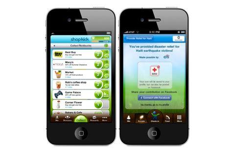 bid or buy shopping 20 smart shopping apps to save you big bucks
