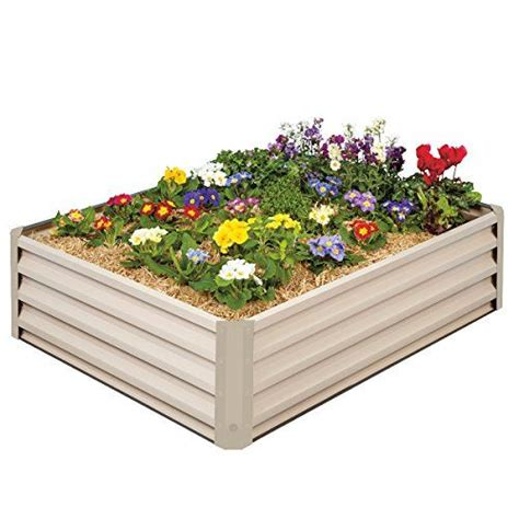 Raised Garden Bed Kits Cheap by 6125 Best Raised Garden Beds Ideas Cheap Images On
